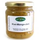 Kiwi-Mango-Jam