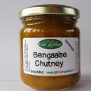 Bengaalse Chutney tomaat