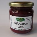 Aalbessen/Rodebessenjam
