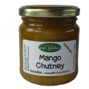 Mangochutney (appel/limoen)