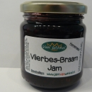 Vlierbes-Braam Jam